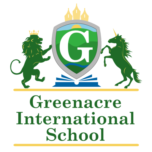 cropped-GreenacreSchool-stacked-940x788-1-1.png